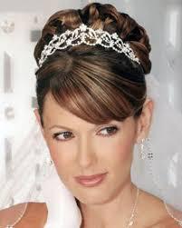 bridal hairstyles medium length wedding hairstyles for medium length hair half up