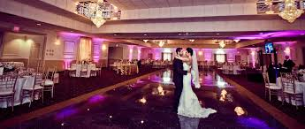 fantasia banquet facility weddings and events