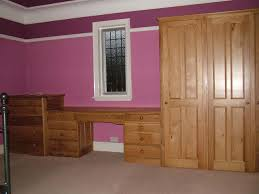 bedroom luxury wardrobes uk high is a king size bed fabric