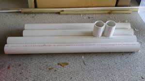 how to paint pvc 12 steps with pictures wikihow