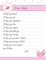 baby showergames 8 free printable baby shower for simply stacie
