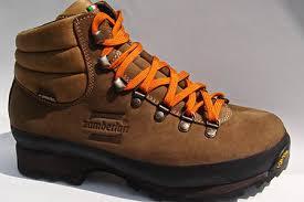 zamberlan womens boots uk grough zamberlan s specific lite gtx boot expected in