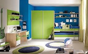 chambre d enfant mixte deco chambre enfant mixte pour repeindre les murs de la chambre de