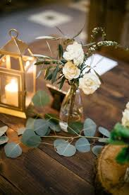 cocktail table centerpieces 112 best ivory weddings images on ivory wedding ivory