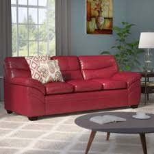simmons upholstery ashendon sofa simmons upholstery david sofa wayfair