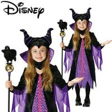 Halloween Costumes Kids Halloween Costumes Kids Disney Fancy Dress Costume Child