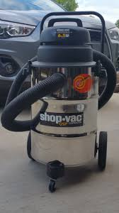 ridgid home depot wet dry vac black friday ot pc 4 gal wet dry vacuum u2014 big green egg egghead forum the