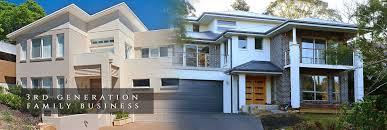 split level home designs split level homes building contractors splitlevel home design and