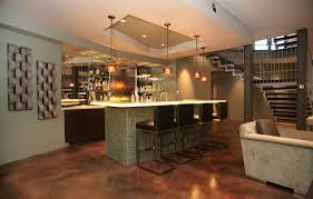 bar modern home bar ideas remarkable house design with a bar