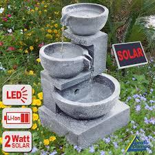 fontane per giardini fontane da giardino e prezzi fontana zen da interno energia