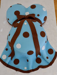 unique baby shower cakes best 25 unique baby shower cakes ideas on belly cakes