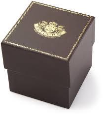 amazon com juicy couture women u0027s 1900751 bff white jelly strap