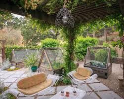 top 100 patio vegetable garden with a pergola ideas u0026 designs houzz