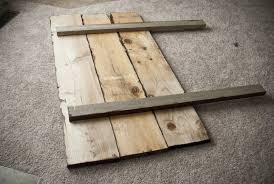 bedroom white wood headboard king u2013 marcelalcala inside amazing