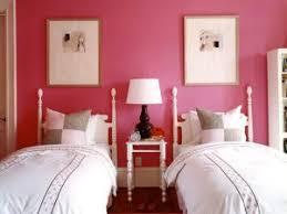 comment d馗orer une chambre de fille comment décorer une chambre pour deux filles par moderne house