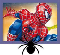 spiderman free party printables images lady u0027s