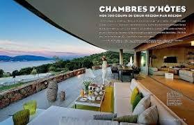 d o chambre b chambre d hote bruges beautiful b square brugge line booking hi res