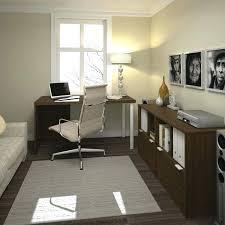 Contemporary Executive Office Desk Modern Contemporary Executive Office Desk Best Ideas On Table