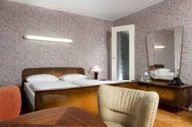 retro rooms hotel rooms kassel city centre days inn hessenland kassel hotel