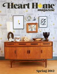 home design magazine free subscription 197 best magazines images on pinterest magazine covers editorial