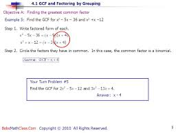 printables factoring polynomials worksheet with answers algebra 2