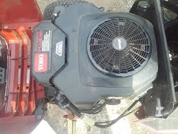 kohler cv20s mower engine in almondsbury bristol gumtree