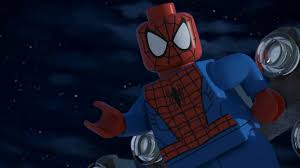 ranking the best spider man video games of all time inverse