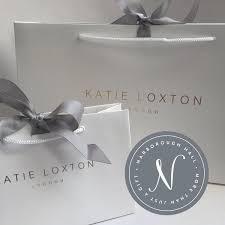 Wedding Gift Kl Katie Loxton Love Heart Keyring Narborough Hall
