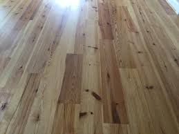 Knotty Pine Laminate Flooring Prefinished Heart Pine Floors Southern Yellow Pine Direct