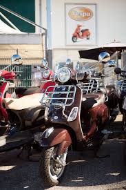 vespa lx 50 touring vespa pinterest vespa lx vespa and scooters