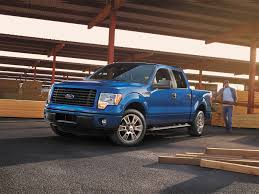Ford F150 Truck Recalls - 2014 ford f 150 flex among 200 000 vehicles recalled for safety