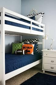 Bunk Beds Discount Beddy S Beds Discount Code Beddy S Zipper Bedding Pinterest