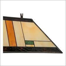 meyda tiffany pool table light fresh meyda tiffany pool table light best choices industrial table