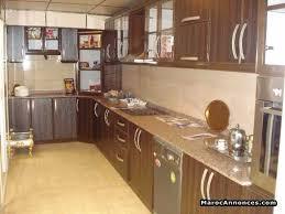cuisine aluminium cuisine au pls couleurs modernes en aluminium services divers