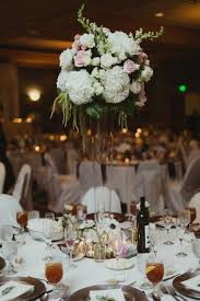 wedding flowers omaha downtown omaha ballroom wedding wedding essentials omaha