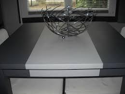 repeindre une table de cuisine en bois repeindre une table de cuisine en bois 93776915 o lzzy co