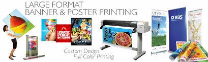 gprint brampton print and copy shop
