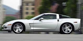 kerbeck used corvettes search used 2006 chevrolet corvette in nj kerbeck chevrolet