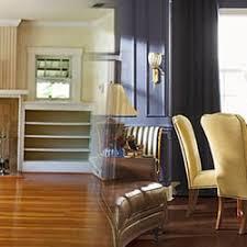 senior discount flooring get quote flooring 4103 glenn