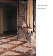 Kitchen Tile Floor Ideas 59 Best Wood Tile Floor Images On Pinterest Homes Flooring