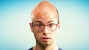 everything you need to know about men u0027s hair loss youtube
