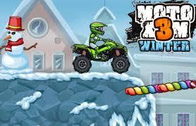 miniclip monster truck nitro 2 motocross games at miniclip com