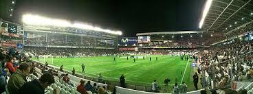 San Memes - san mam礬s stadium 1913 wikipedia