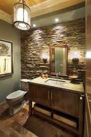 backsplash ideas for bathrooms best 25 backsplash ideas on stacked