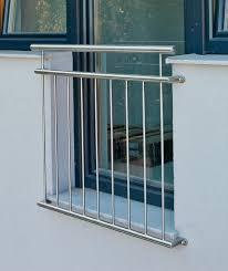 franzã sischer balkon glas franzsische balkone aus edelstahl schlosserei georg kofler rimsting