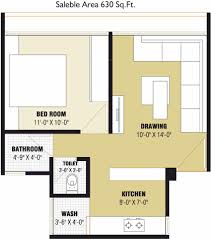 Price Plan Design Floor Plans Cambridge Village Of Wilmington Two Bedroom Plan Idolza