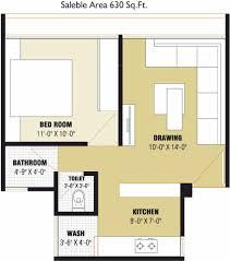 savvy studioz in gota ahmedabad price location map floor plan