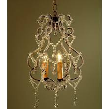 Small Chandeliers Uk 137 Best Chandelier Images On Pinterest Chandeliers Chandelier