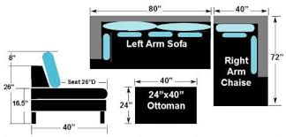 white microfiber sectional sofa amazon com 3pc new modern gray microfiber sectional sofa s168rg