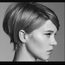 best 25 french haircut ideas on pinterest bob with fringe long